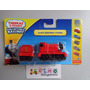 Fisher-price Thomas & Friends James - Collectible Railway