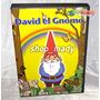 David El Gnomo La Serie Completa En Español Latino