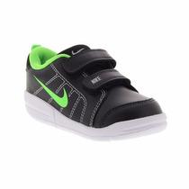 Tenis Nike Infantil Pico Tamanho 18 Ao 24