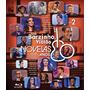 Blu-ray Um Barzinho, Um Violão - Novelas Anos 80 (985948)