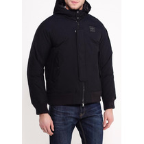 Chompa Adidas Originals Winter Jacket Super Star Small