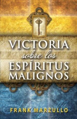 libros de frank marzullo para