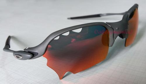 Oakley Mars X-metal Sunglasses   David Simchi-Levi d966d2f287