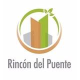 Desarrollo Rincón Del Puente