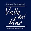 Proyecto Valle Del Mar