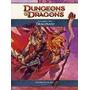 D&d/rpg/draconato/4.0/livro Jogador/raças