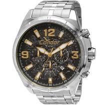 Relógio Condor Masculino Covd33am/3c