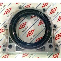 Retentor Do Volante Motor Sprinter Cdi 2.2 16v Capela