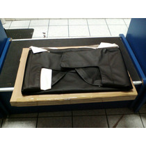 Bmw Z3 96-02 Capota Convertible Lona Gabardina Negra