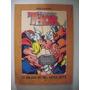 Thor Walt Simonson La Balada De Bill Rayos Beta