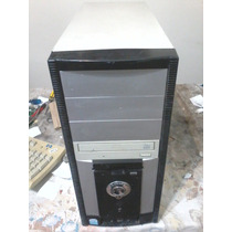 Super Cpu Intel 3.0ghz Dual 2g Ram + Wi Fi + Win 7 + Office!