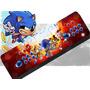 Sonic n.21