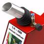 Nebulizador Higienizador De Ar Condicionado Sacch Ua100