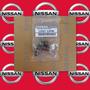 Gorros Aceite Valvula Escape Nissan Frontier D22
