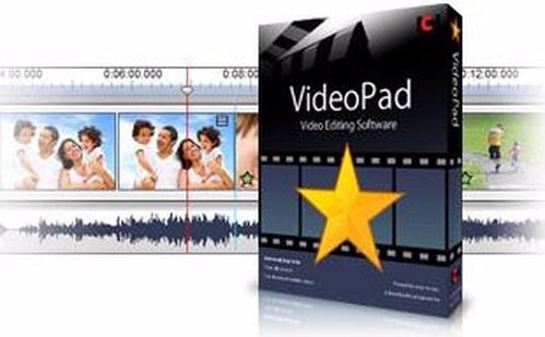 Nch videopad editor de vdeo professional verso 5 r 1500 em nch videopad editor de vdeo professional verso 5 ccuart Gallery