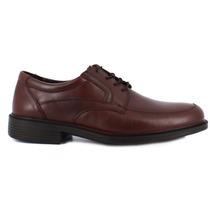 Zapato Piel Casual Mocasín Elegante 29 1/2 Marca Quirelli