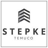 Stepke Temuco
