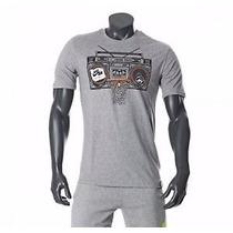 Remeras Nike Jordan Y Kevin Durant Importadas Usa 2016!!!