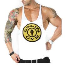 Camiseta Olimpica Sublimacion Hd - 101 Modelos Diferentes!!!