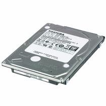 Disco Duro 1tb Toshiba Laptop 2.5 Sata