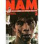 Revista Nam, Nº 2