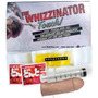 Whizzinator Touch, Kit De Orina Sintetica<br><strong class='ch-price reputation-tooltip-price'>$ 125.000</strong>