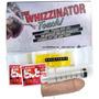 Whizzinator Touch, Kit De Orina Sistetica
