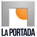 Proyecto La Portada