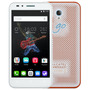 Celular Alcatel Go Play 5