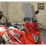 Parabrisas Curtain Honda Xre 300 - Bondio Sport