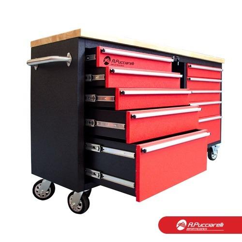 Mueble Gabinete Herramientas U S 990 00 En Mercado Libre