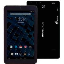Tablet Barato Android 5.0 Processador Quad Core 1.3ghz =32gb