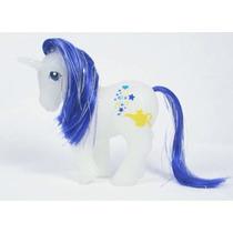 My Little Pony, Mi Pequeño Pony