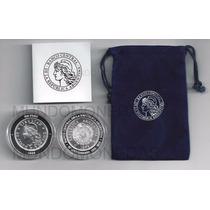 *** Nueva Moneda De Plata 80° Aniversario Bcra ***