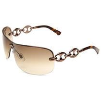 0072d4bbdf gafas gucci precio colombia