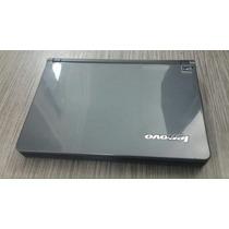 Mini Laptop S10e