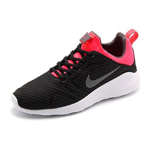 Zapatillas Nike Kaishi 2.0 Se   844838006 -   2.599 cb61504ac9654
