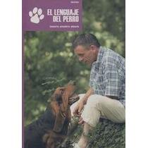 El Lenguaje Del Perro-ebook-libro-digital
