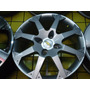 Roda 16 Astra Ss Corsa Celta Prisma Onix Agile Vectra Agile