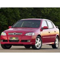 Chevrolet Astra 2005 Estándar 1.8l Para Desarmar