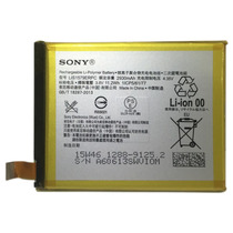 Bateria Pila Sony Xperia C5 Ultra E5563 E5506 Original