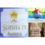 Canales Cristianos Evangelicos De Tv Libre Fta