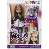 Moxi Girls Barbie De Kreisel Varios Modelos !!!!!!!!!!!!!!!!