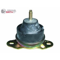 Kit 2 Coxim Motor Limitador Original Birth 407 C5 2.0 16v