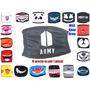 M53 Kpop Army
