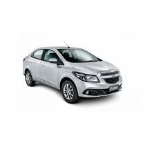 Adjudicado Chevrolet Prisma Joy Ls 1.4n Listo Para Retirar!!