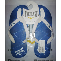 Cholas Playeras Everlast Original