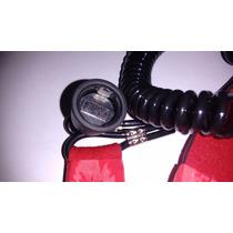 Chave Jet Ski Sea Doo Codificado Gti/rxp/spx Corta Circuito