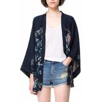 Sacos Kimonos Outlet - Bevermouth Showroom Y Envíos + 6 Ctas