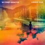 In Corp Sanctis - Libres Van (cd)